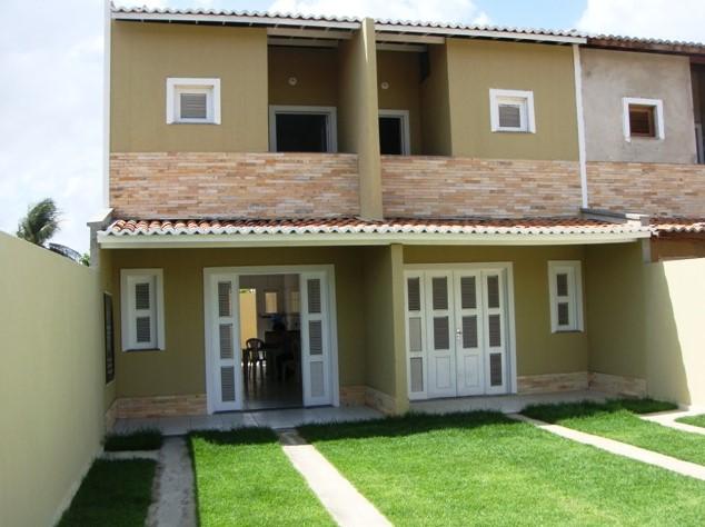 Casas Maracanaú
