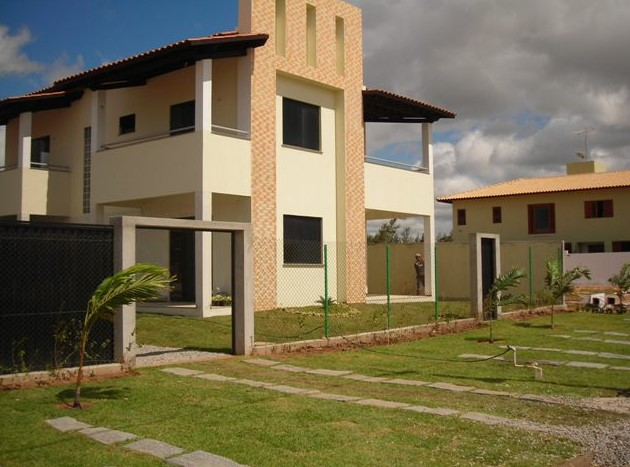Casa Cumbuco
