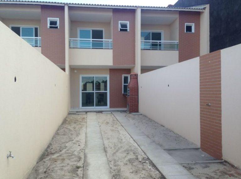 Residencial Villagio Passaré